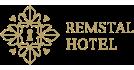 Remstal Hotel